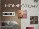 Homestory By Marburg For Doshi